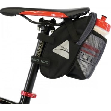 Axiom Fondo H2O Seat Bag