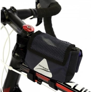 Axiom Gran-Fondo Smartbag Frame Bag