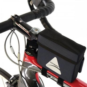 Axiom Gran-Fondo Smartbox Frame Bag
