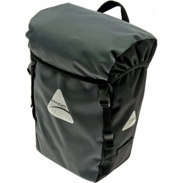 Axiom Kingston Commuter Pannier Bag