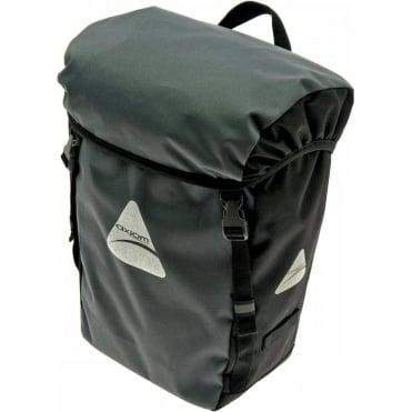 Axiom Kingston Commuter Pannier Bag