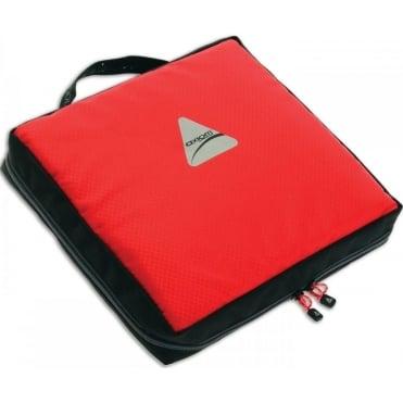 Axiom Modular Grand Tour Toiletry Kit Touring Bag
