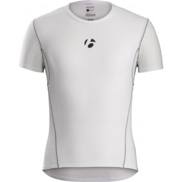 B1 Short Sleeve Baselayer