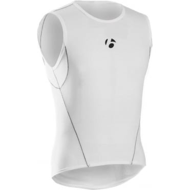 B1 Sleeveless Baselayer