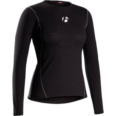 B2 Long Sleeve Women's Baselayer