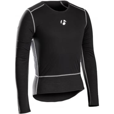 B2 Windshell Long Sleeve Baselayer