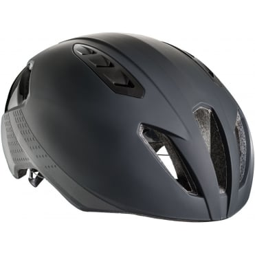 Ballista MIPS Road Bicycle Helmet 2018