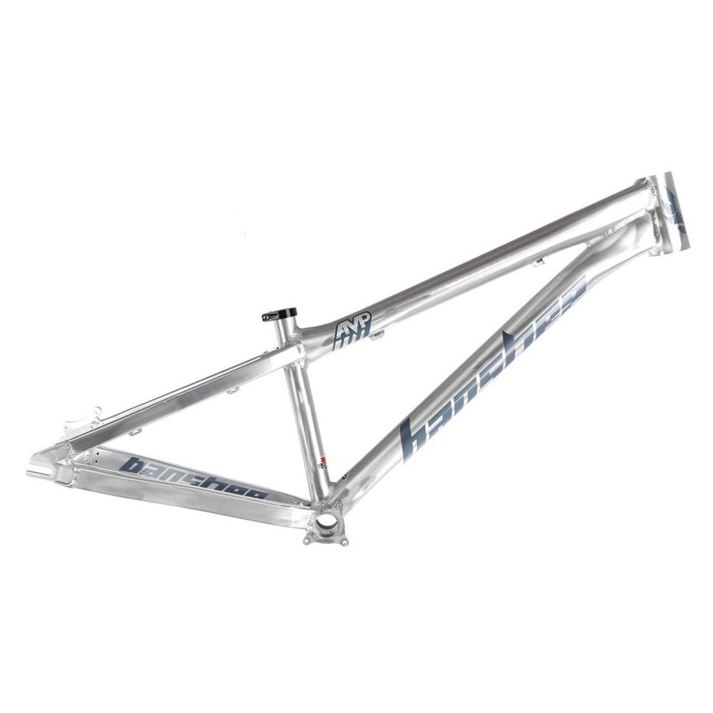 Banshee AMP Hardtail Frame | Triton Cycles
