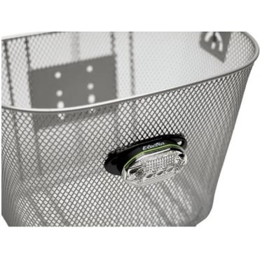 Basket LED Light