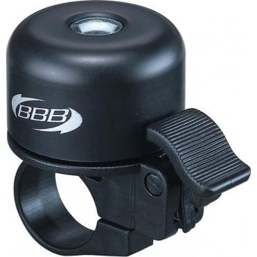 BBB-11 - Loud&Clear Bell