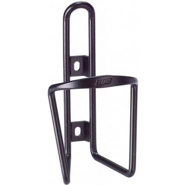 Bbb BBC-01 - EcoTank Bottle Cage