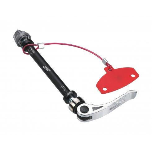 bbb btl 49 forkgrip fork holder 110mm p5999