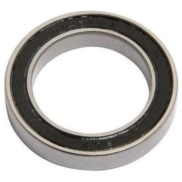 Bearing for O/S Axle Freehub