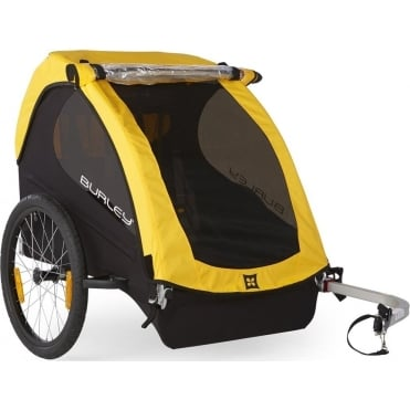 Bee Bicycle Trailer
