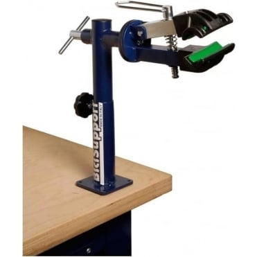 Bench Mount Clamp