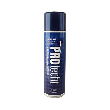BGi PROtecht1 Surface Protection Spray 500ml