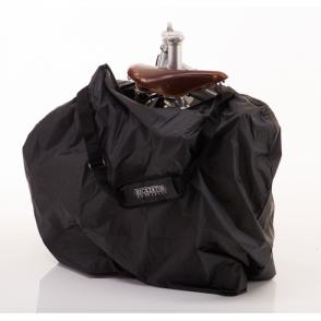 Bickerton London Transport Bag