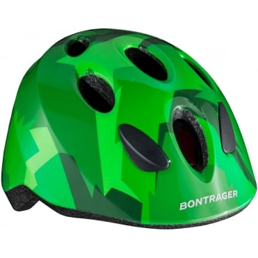 Big Dipper Kids Bicycle Helmet 2018