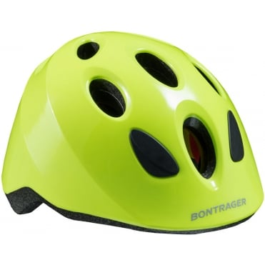 Big Dipper MIPS Kids Bicycle Helmet