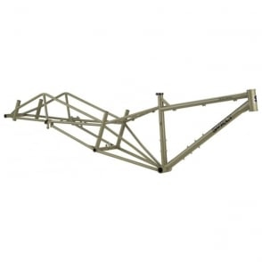 Surly Big Fat Dummy Frameset