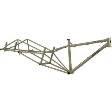 Big Fat Dummy Frameset