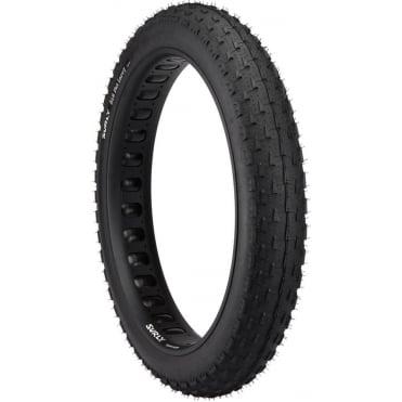 Surly Big Fat Larry Fat Bike Tyre