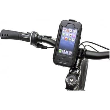 Biologic Bike Mount Plus for iPhone 5C