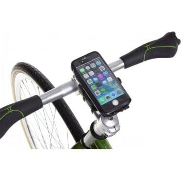 Biologic Bike Mount Weathercase for iPhone 5/5s/5c