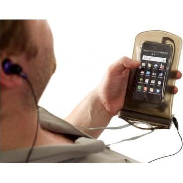 Biologic Dry Bag for Smartphones