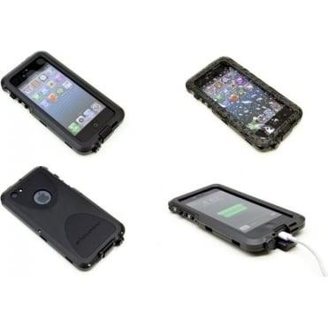Biologic Hard Case for iPhone 5