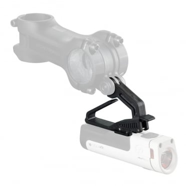 Blendr MTB Ion Light Mount