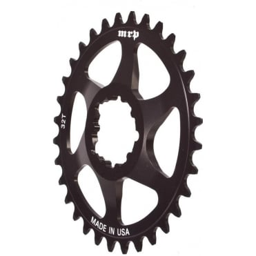 Bling Ring - SRAM BB30