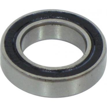 Bontrager 18307 LLB Hub Bearing