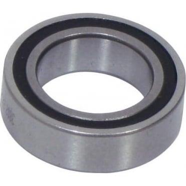 Bontrager 3802 Hub Bearing