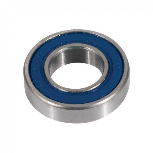Bontrager 6901 LLB Hub Bearing