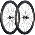 Bontrager Aeolus 5 Carbon Disc D3 Tubular Wheel