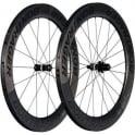 Bontrager Aeolus 7 Carbon D3 Tubular Wheel