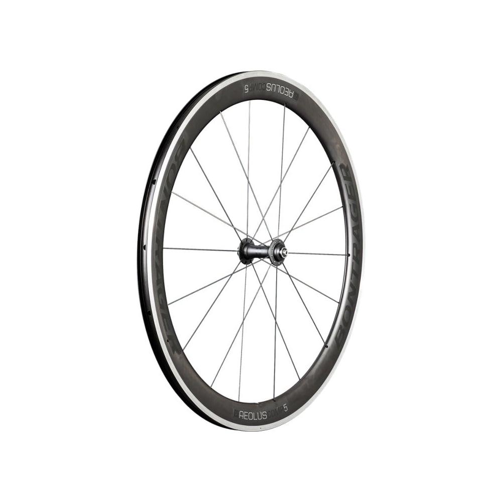 Aeolus Comp 5 TLR Bicycle Wheel