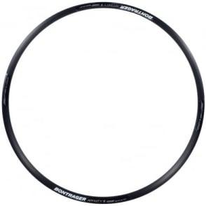 Bontrager Affinity Comp 700C TLR Rim
