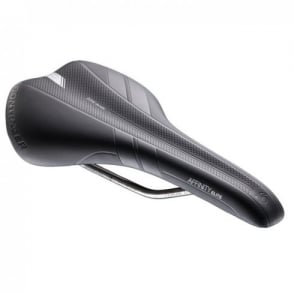 Bontrager Affinity Elite inForm Saddle