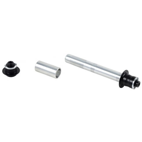 Bontrager Affinity Elite/Race Lite 135mm Rear Hub Axle Kit