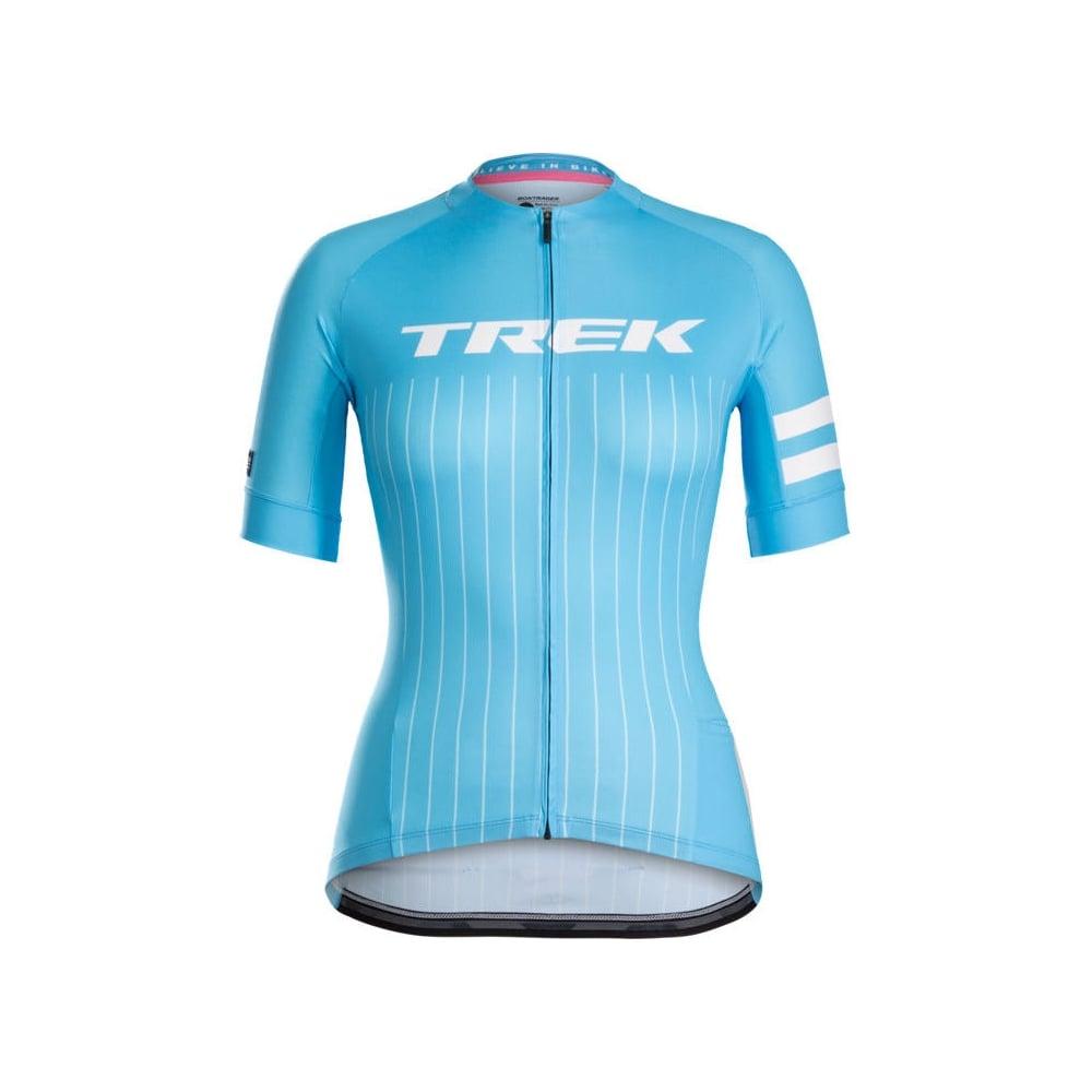 Bontrager Anara LTD Women s Cycling Jersey  ed0fcb452