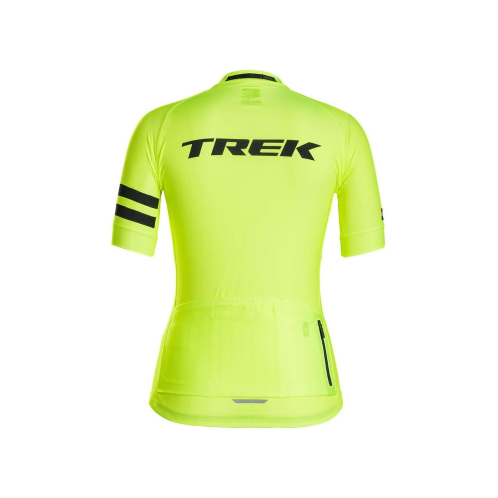 Bontrager Anara LTD Women s Cycling Jersey  b1a0e77cb7fd
