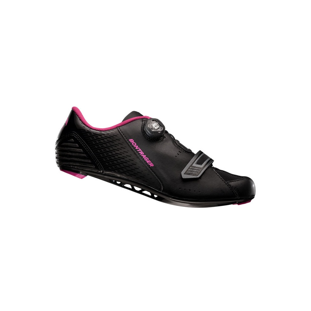 Bontrager Women S Cycling Shoes