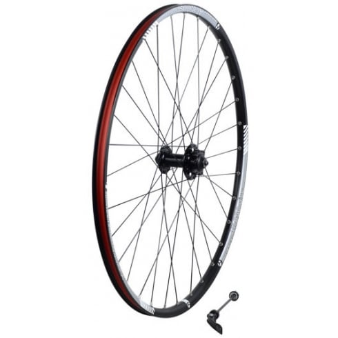 "Bontrager AT-850 26"" Wheel"