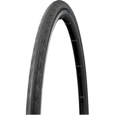 Bontrager AW1 Hard-Case Lite 700C Tyre