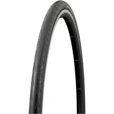 Bontrager AW2 Hard-Case Lite 700C Tyre