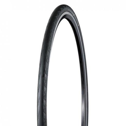 Bontrager AW2 Hard-Case Lite TLR Tyre