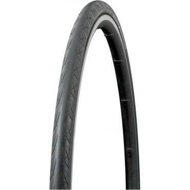 Bontrager AW3 Hard-Case Lite 700C Tyre