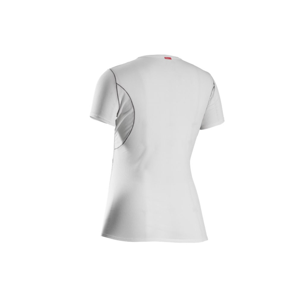 676e5e7b3 Bontrager B1 Short Sleeve Women s Baselayer